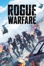 Rogue Warfare (2019) BluRay 480p & 720p Free HD Movie Download