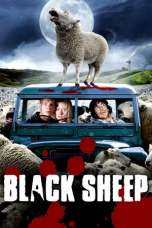 Black Sheep (2006) BluRay 480p & 720p Free HD Movie Download