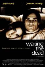 Waking the Dead (2000) BluRay 480p & 720p Free HD Movie Download