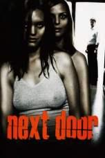 Next Door (2005) BluRay 480p & 720p Free HD Movie Download