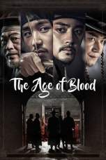 The Age of Blood (2017) WEB-DL 480p & 720p Korean Movie Download