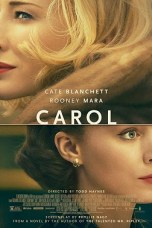 Carol (2015) BluRay 480p & 720p Free HD Movie Download
