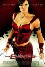 Elektra (2005) BluRay 480p & 720p Free HD Movie Download