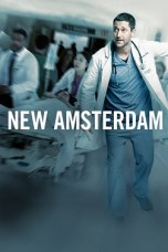 New Amsterdam Season 2 WEB-DL 480p & 720p HD Movie Download