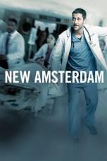 New Amsterdam Season 2 WEB-DL 480p & 720p HD Movie Download