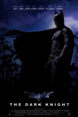 Batman: The Dark Knight (2008) BluRay 480p & 720p HD Movie Download