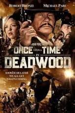 Drakorindo About Time : drakorindo, about, Drakorindo, Deadwood, Archives, MkvKing