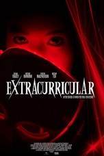 Extracurricular (2020) WEBRip 480p & 720p Free HD Movie Download