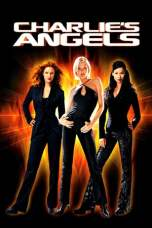 Charlie's Angels (2000) BluRay 480p & 720p Free HD Movie Download