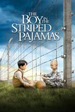 The Boy in the Striped Pajamas (2008) BluRay 480p & 720p Download