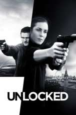 Unlocked (2017) BluRay 480p & 720p Free HD Movie Download