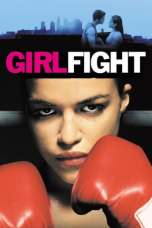 Girlfight (2000) WEBRip 480p & 720p Free HD Movie Download