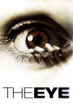 The Eye (2008) BluRay 480p & 720p Free HD Movie Download