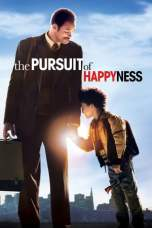 The Pursuit of Happyness (2006) BluRay 480p & 720p Movie Download