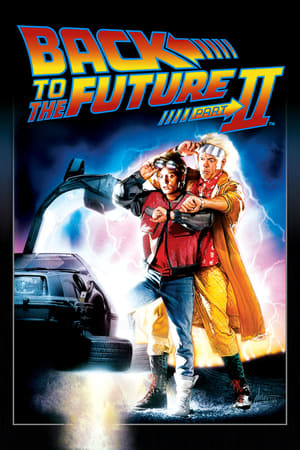 ✰openload✰ watch back to the future 1985 online, free dailymotion free
