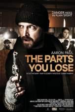 The Parts You Lose (2019) BluRay 480p & 720p Movie Download Sub Indo