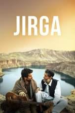 Jirga (2018) WEB-DL 480p & 720p Free HD Movie Download