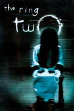 The Ring Two (2005) BluRay 480p & 720p Free HD Movie Download