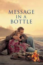 Message in a Bottle (1999) BluRay 480p & 720p Free HD Movie Download