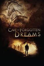 Cave of Forgotten Dreams (2010) BluRay 480p & 720p Movie Download