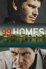 99 Homes (2014) BluRay 480p & 720p Free HD Movie Download