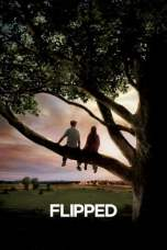 Flipped (2010) BluRay 480p & 720p Free HD Movie Download