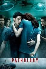 Pathology (2008) BluRay 480p & 720p Free HD Movie Download