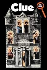 Clue (1985) BluRay 480p & 720p Free HD Movie Download