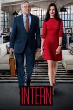 The Intern (2015) BluRay 480p & 720p Free HD Movie Download