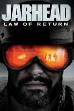 Jarhead: Law of Return (2019) BluRay 480p & 720p HD Movie Download