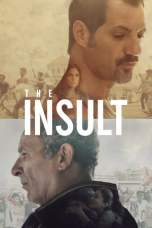 The Insult (2017) BluRay 480p & 720p Free HD Movie Download