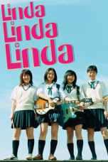Linda Linda Linda (2005) WEBRip 480p & 720p Free HD Movie Download