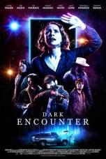 Dark Encounter (2019) WEBRip 480p & 720p Free HD Movie Download