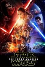 Star Wars: The Force Awakens (2015) BluRay 480p & 720p Download