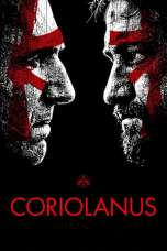 Coriolanus (2011) BluRay 480p & 720p Free HD Movie Download