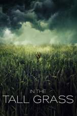 In the Tall Grass (2019) WEB-DL 480p & 720p Free HD Movie Download