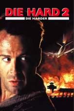 Die Hard 2 (1990) BluRay 480p & 720p Free HD Movie Download