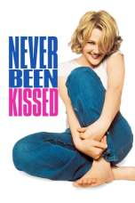 Never Been Kissed (1999) BluRay 480p & 720p Free HD Movie Download