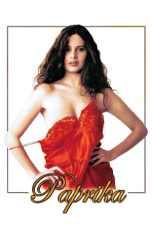 Paprika (1991) BluRay 480p & 720p Free HD Movie Download