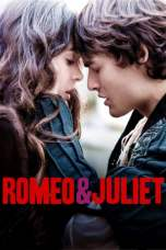Romeo & Juliet (2013) BluRay 480p & 720p Free HD Movie Download