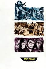 The Train (1964) BluRay 480p & 720p Free HD Movie Download