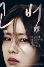 Blood and Ties (2013) BluRay 480p & 720p Korean Movie Download