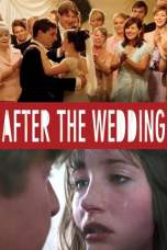 After the Wedding (2006) WEBRip 480p & 720p Free HD Movie Download
