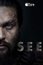 See Season 1 WEB-DL 480p & 720p Free HD Movie Download