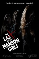 The Last of the Manson Girls (2018) WEB-DL 480p 720p Movie Download