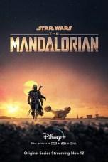 The Mandalorian Season 1 WEB-DL 480p & 720p HD Movie Download