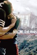 Before the Rain (1994) WEB-DL 480p & 720p Free HD Movie Download
