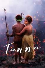 Tanna (2015) BluRay 480p & 720p Free HD Movie Download