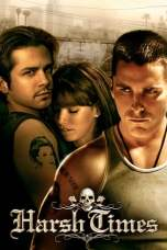 Harsh Times (2005) BluRay 480p & 720p Free HD Movie Download