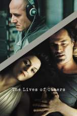 The Lives of Others (2006) BluRay 480p & 720p Free HD Movie Download